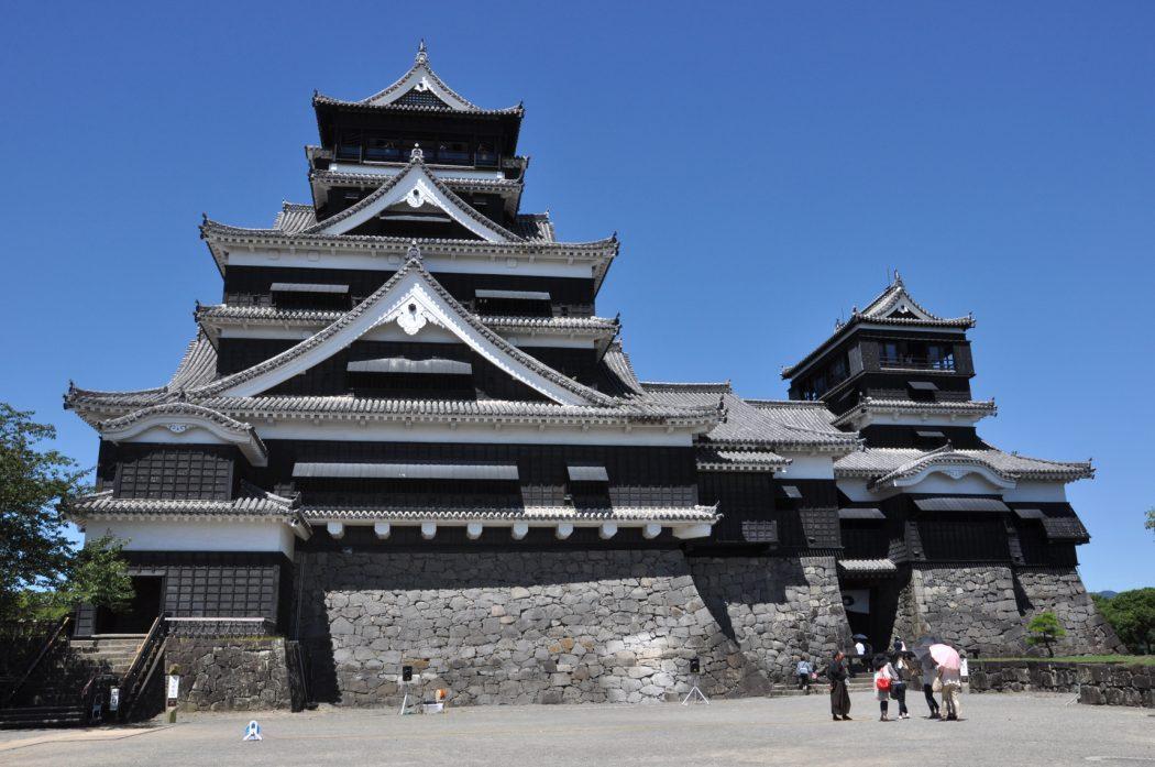 18-kumamoto-castle-photo-3
