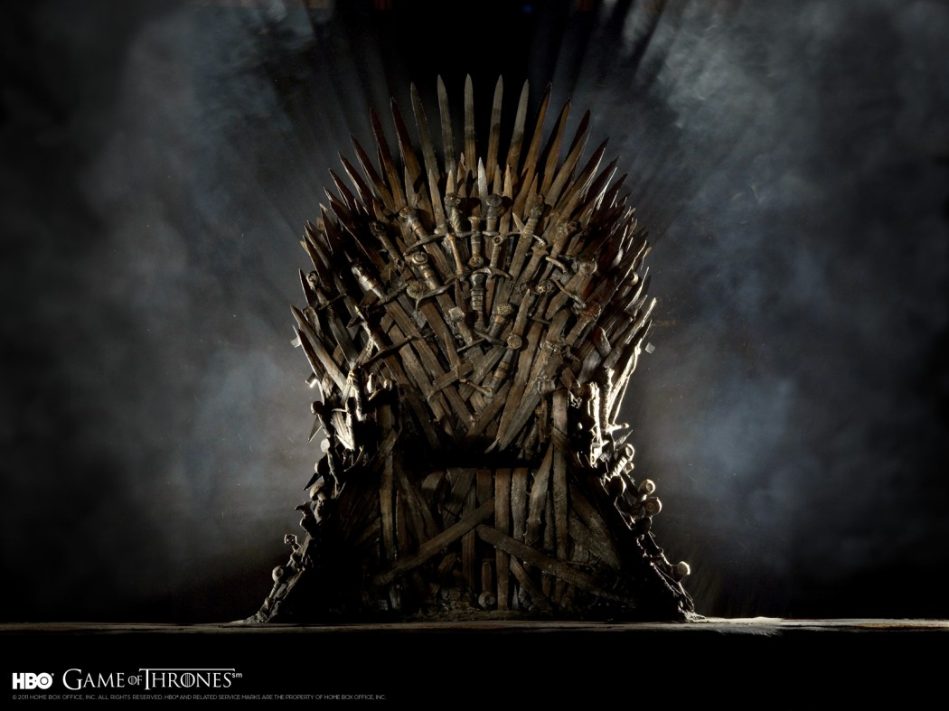 wallpaper-iron-throne-1600