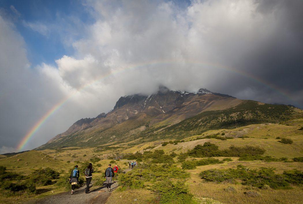 Patagonia Trekking (65 of 74)