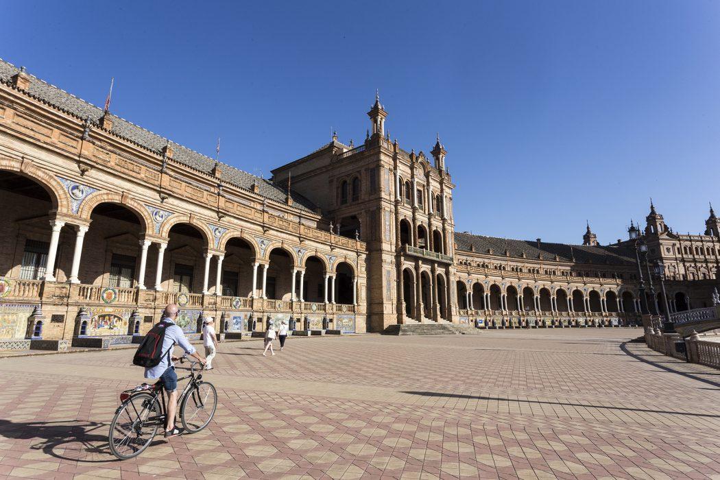 Seville City Centre19