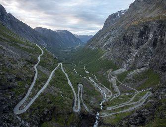 Fjord Escort