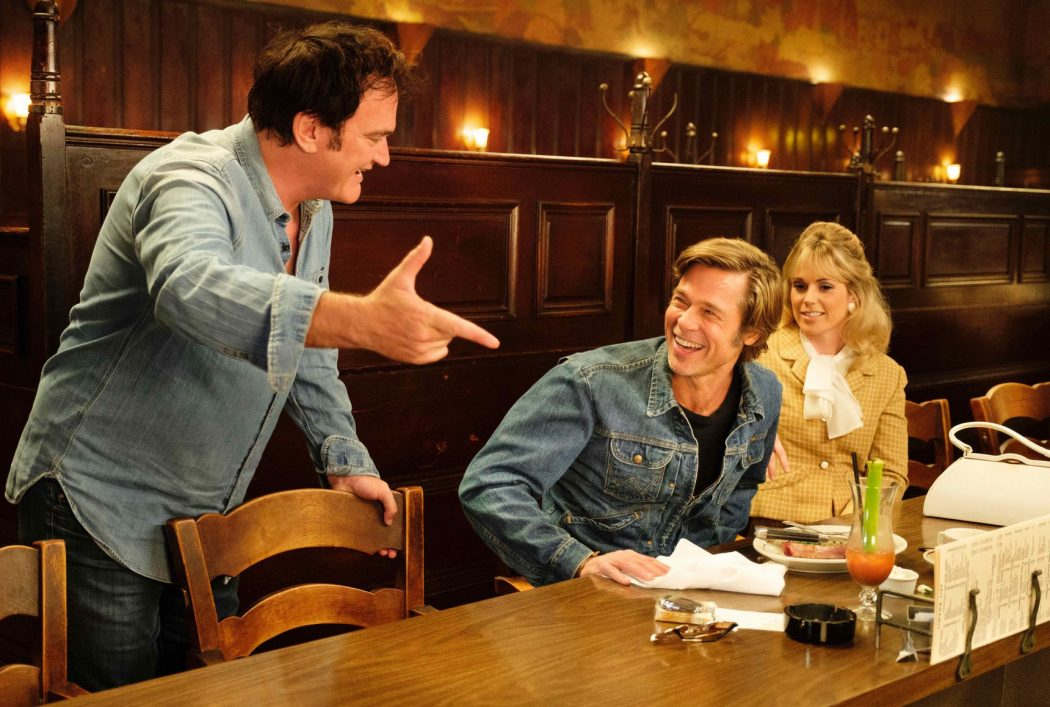 once_upon_a_time_in_hollywood_QT9_R_00291_2_01